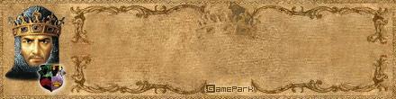 GamePark.eu